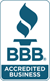 Click for the BBB Business Review of this Travel Agencies & Bureaus in Kaneohe HI