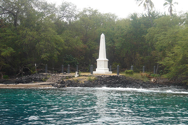 Captain-Cook-Monument.jpg